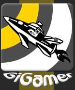 GiGamer logo